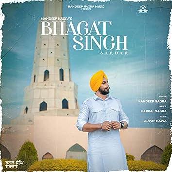 Bhagat Singh Sardar