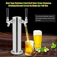ビールタワー、絶妙な健康ホームビールタワー、バービールタワー、ホームパブバー用