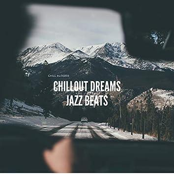 Chillout Dreams, Jazz Beats