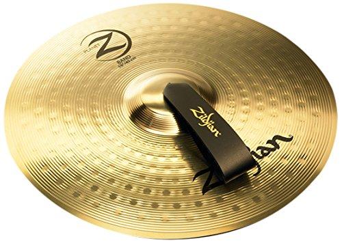 "Zildjian Planet Z 16"" Band Cymbal, Single"