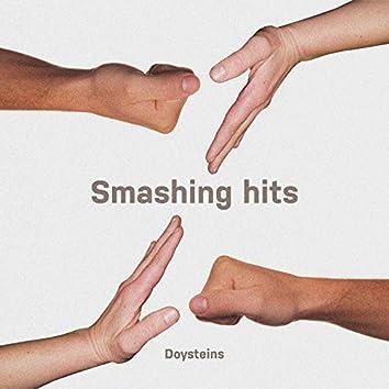 Smashing Hits