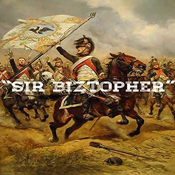 Sir Biztopher