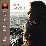 In the Sun von Jane Monheit