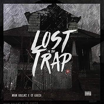 Lost In The Trap