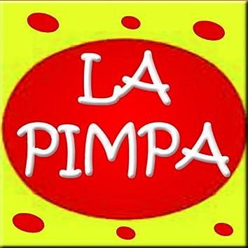 La pimpa (Versione integrale)