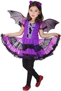 Assorted Deluxe Halloween Costumes for Children Toddlers