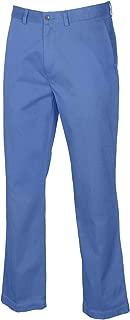 Best ralph lauren dress pants Reviews