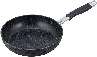 Sartén De 28 Cm, Aluminio Fundido Con Antiadherente Classic, Apta Para Todo Tipo De Cocinas Incluida Inducción