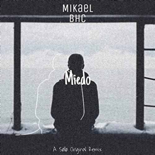 Søllø Music & Mikael BHC