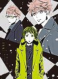 真夜中のオカルト公務員 OVA【DVD】[DVD]