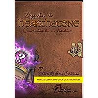 Segredos de Hearthstone: Caminhando ao Lendário (Portuguese Edition)