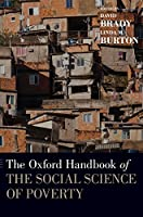 The Oxford Handbook of the Social Science of Poverty (Oxford Handbooks)