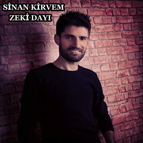 Sinan Kirvem