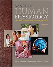 human physiology dvd