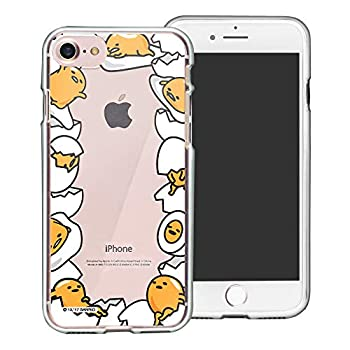 Best gudetama iphone 6 case Reviews