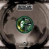 Sim City (Luca Ricci, Diego Miranda & John E Remix)