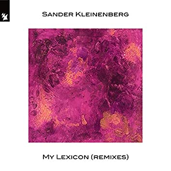 My Lexicon (Remixes)