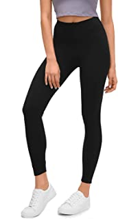 Axjox Leggings