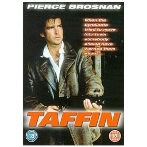 Taffin [Edizione: Regno Unito] [Edizione: Regno Unito]