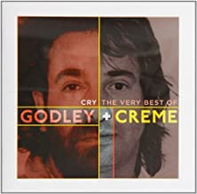 Best godley & creme songs Reviews