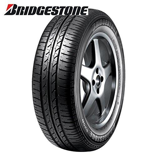 Bridgestone B 250 - 185/65R15 88H - Pneumatico Estivo