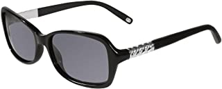 Best tommy bahama women's polarized sunglasses Reviews