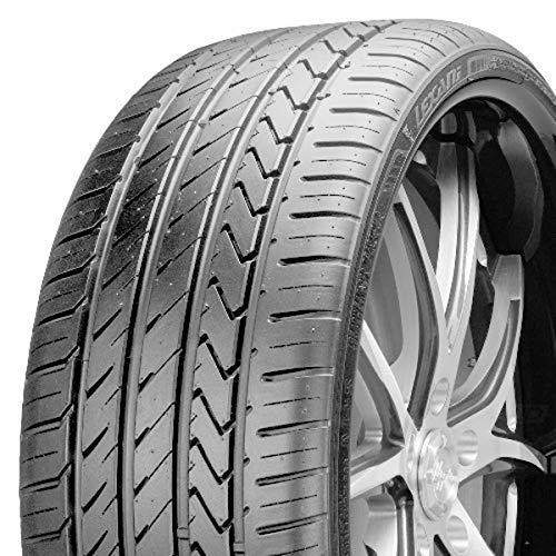 Lexani LX20 All-Season Radial Tire - 275/35R20 102W