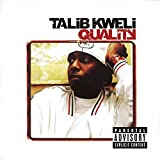 Quality - alib Kweli