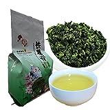 Directo de fábrica 50g (0.11LB) Chino Tieguanyin Oolong Tea Anxi Tie Guan Yin Té verde Alto costo...
