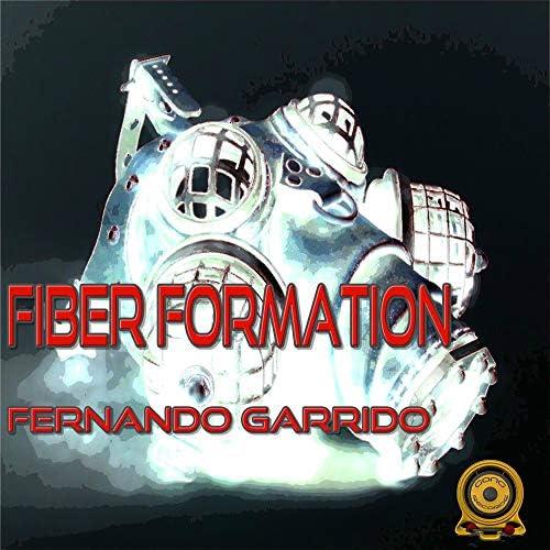 Fernando Garrido