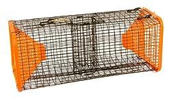 professional Protocol crayfish trap 9 x 9 inches