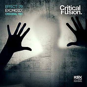 Exonoid