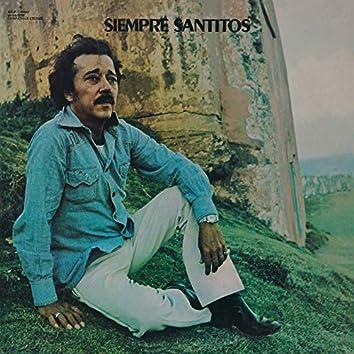 Siempre Santitos