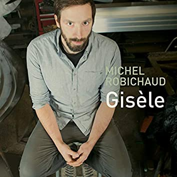 Gisèle (Radio Edit) - Single