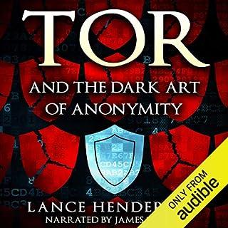 Darknet (Audiobook) by Lance Henderson | Audible com