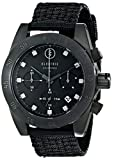 Electric Men's EW0030020005 DW01 NATO Band Analog Display Japanese Quartz Black...