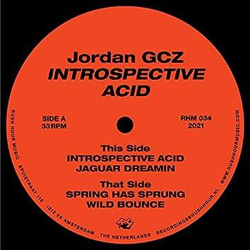 Introspective Acid