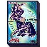 Best Yugioh Card Sleeves - Yugioh Card Sleeves - Dark Magician - 70ct Review