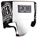 Contender Fight Sports Professional Style No-Foul Protector (Medium)