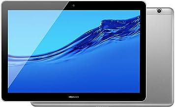 Huawei MediaPad T3 10 9.6 inch, 16GB, Wi-Fi, Space Grey
