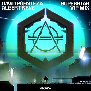 Superstar (VIP Mix)