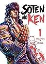 Soten No Ken, tome 1 par Hara