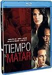 Tiempo De Matar Blu-Ray [Blu-ray]...
