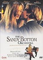 Sandy Bottom Orchestra [DVD] [Import]