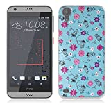 HTC Desire 630 Case,Desire 530 Case,Gift_Source