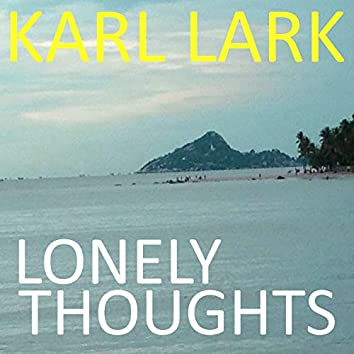 Lonely Thoughts