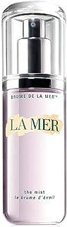 Brume De La Mer - The Mist 100ml/3.4oz