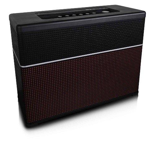 Line 6 AMPLIFi 150 Guitar Combo Amplifier | Reverb