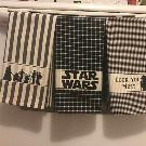 Star Wars Decorative Towel Set