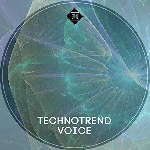 TechnoTrend